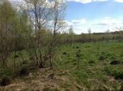 Земля и участки,  Смоленская область Другое, цена 135 000 рублей, Фото