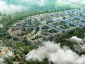 Квартиры,  Ленинградская область Всеволожский район, цена 2 342 298 рублей, Фото