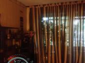 Квартиры,  Москва Дмитровская, цена 6 200 000 рублей, Фото