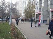Офисы,  Москва Добрынинская, цена 690 000 рублей/мес., Фото