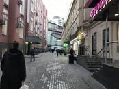 Офисы,  Москва Достоевская, цена 295 000 рублей/мес., Фото