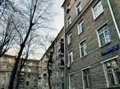 Квартиры,  Москва Перово, цена 11 000 000 рублей, Фото