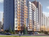 Квартиры,  Московская область Балашиха, цена 3 434 460 рублей, Фото
