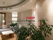 Квартиры,  Москва Щукинская, цена 39 900 000 рублей, Фото