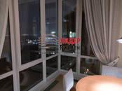 Квартиры,  Москва Щукинская, цена 40 800 000 рублей, Фото