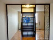 Квартиры,  Москва Люблино, цена 6 400 000 рублей, Фото