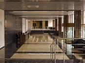 Офисы,  Москва Авиамоторная, цена 4 320 000 рублей/мес., Фото