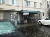 Офисы,  Москва Преображенская площадь, цена 100 000 рублей/мес., Фото