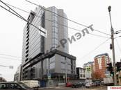 Офисы,  Краснодарский край Краснодар, цена 8 625 000 рублей, Фото