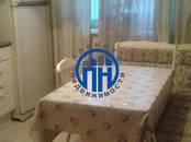 Квартиры,  Москва Планерная, цена 10 100 000 рублей, Фото