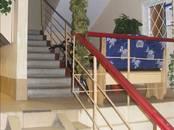 Квартиры,  Москва Кантемировская, цена 16 700 000 рублей, Фото