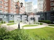 Квартиры,  Москва Октябрьская, цена 34 900 000 рублей, Фото