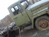 Грузовики, цена 50 000 рублей, Фото