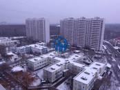 Квартиры,  Москва Беляево, цена 21 800 000 рублей, Фото
