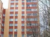 Квартиры,  Санкт-Петербург Другое, цена 3 850 000 рублей, Фото