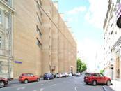 Офисы,  Москва Белорусская, цена 452 000 рублей/мес., Фото