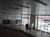 Здания и комплексы,  Республика Татарстан Казань, цена 96 099 200 рублей, Фото