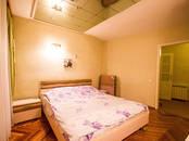 Квартиры,  Санкт-Петербург Гостиный двор, цена 45 000 рублей/мес., Фото