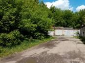 Гаражи,  Кемеровскаяобласть Кемерово, цена 170 000 рублей, Фото