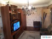 Квартиры,  Санкт-Петербург Академическая, цена 3 150 000 рублей, Фото