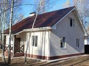 Дома, хозяйства,  Рязанская область Рязань, цена 3 150 000 рублей, Фото