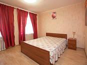 Квартиры,  Санкт-Петербург Достоевская, цена 41 000 рублей/мес., Фото