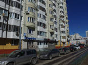 Квартиры,  Москва Тропарево, цена 11 000 000 рублей, Фото