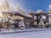 Дома, хозяйства,  Московская область Красногорский район, цена 80 000 000 рублей, Фото
