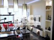 Квартиры,  Москва Беговая, цена 18 000 000 рублей, Фото