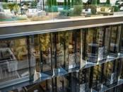 Квартиры,  Москва Третьяковская, цена 336 210 000 рублей, Фото
