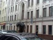 Здания и комплексы,  Москва Пушкинская, цена 330 915 303 рублей, Фото