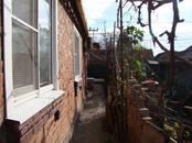 Дома, хозяйства,  Республика Адыгея Тахтамукай, цена 2 200 000 рублей, Фото