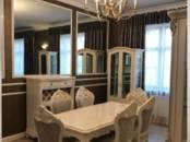 Квартиры,  Москва Маяковская, цена 500 000 рублей/мес., Фото
