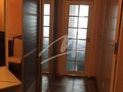 Квартиры,  Московская область Люберцы, цена 13 000 000 рублей, Фото