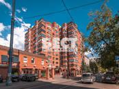 Квартиры,  Москва Баррикадная, цена 67 000 000 рублей, Фото