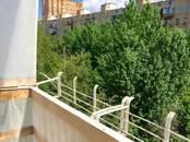 Квартиры,  Москва Речной вокзал, цена 6 000 000 рублей, Фото