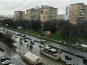 Квартиры,  Москва Щукинская, цена 10 990 000 рублей, Фото
