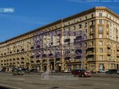 Квартиры,  Москва Смоленская, цена 15 500 000 рублей, Фото