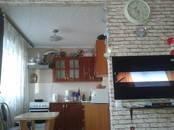 Квартиры,  Свердловскаяобласть Другое, цена 2 200 000 рублей, Фото
