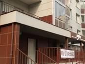 Квартиры,  Московская область Щелковский район, цена 3 700 000 рублей, Фото