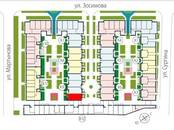Квартиры,  Санкт-Петербург Другое, цена 8 894 400 рублей, Фото