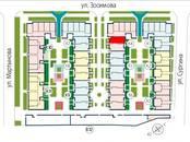 Квартиры,  Санкт-Петербург Другое, цена 8 900 939 рублей, Фото