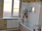 Дома, хозяйства,  Краснодарский край Краснодар, цена 4 400 000 рублей, Фото