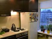 Квартиры,  Санкт-Петербург Ломоносовская, цена 3 350 000 рублей, Фото