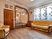 Дома, хозяйства,  Краснодарский край Краснодар, цена 27 800 000 рублей, Фото