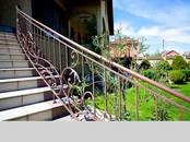 Дома, хозяйства,  Краснодарский край Краснодар, цена 68 000 000 рублей, Фото