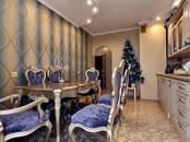 Квартиры,  Краснодарский край Краснодар, цена 3 350 000 рублей, Фото