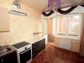 Квартиры,  Краснодарский край Краснодар, цена 1 950 000 рублей, Фото
