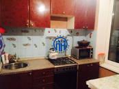 Квартиры,  Москва Люблино, цена 5 300 000 рублей, Фото