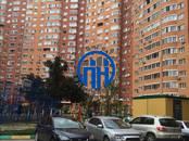 Квартиры,  Московская область Котельники, цена 4 650 000 рублей, Фото